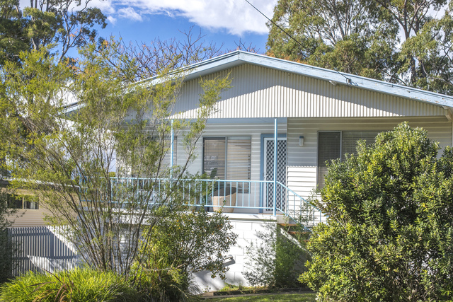 20 Ilett Street, Mollymook NSW 2539