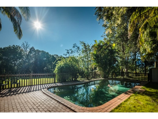 309 Roses Road, NSW 2454
