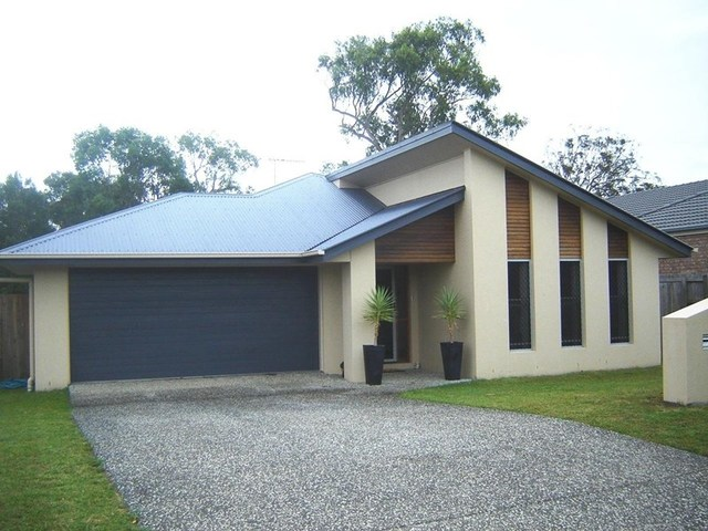 72 Ebony Crescent, Redland Bay QLD 4165
