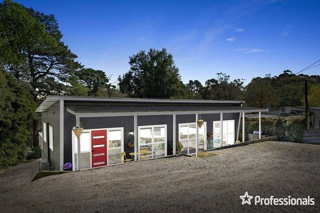 Real Estate for Sale in Mount Evelyn, VIC 3796 | Allhomes