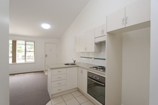 13/22 Collinson Street, NSW 2323