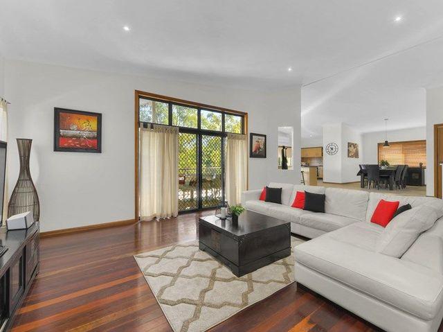 20 Habitat Place, Bridgeman Downs QLD 4035