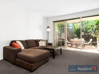 2/53 Westbank Terrace