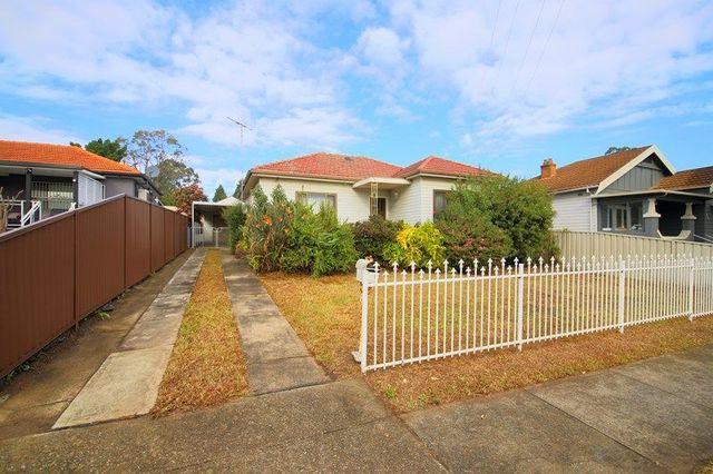 284 Marion Street, Bankstown NSW 2200