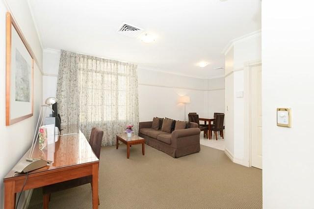 255 Ann Street, Brisbane City QLD 4000