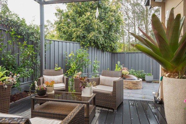 2/16 Henry Place, NSW 2536