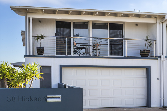 38 Hickson Street, Merewether NSW 2291