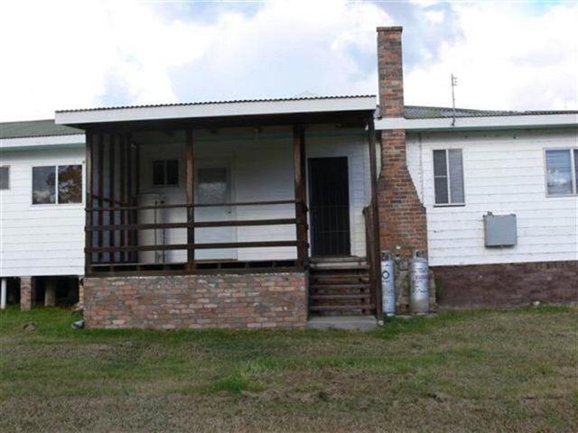 7A Manor Street, QLD 4380