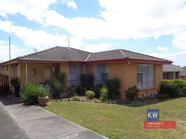 5 Heesom Cres, VIC 3842