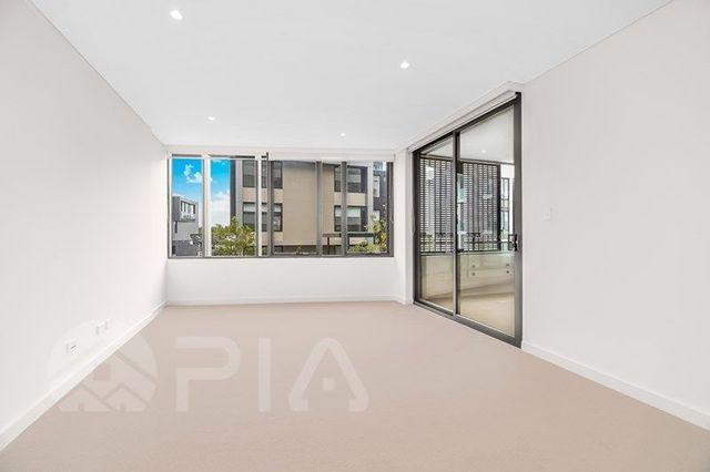 102/16 Hilly Street, NSW 2137