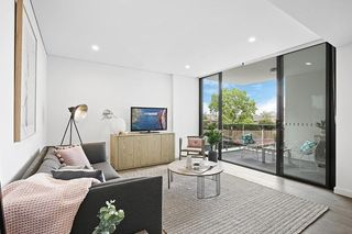 6/68 Majors Bay Road