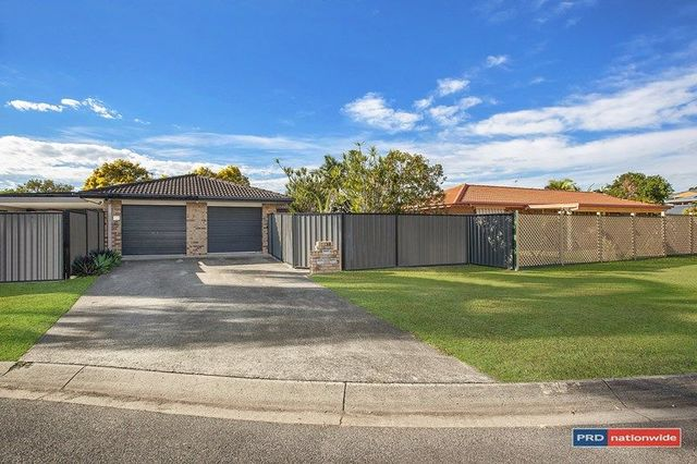 1/3 Felicia Court, Burleigh Waters QLD 4220