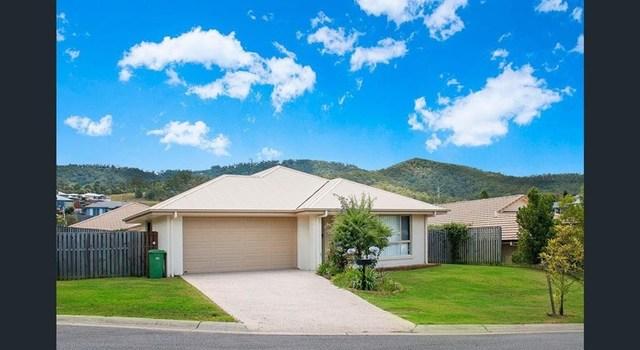 9 Seaham Court, Upper Coomera QLD 4209