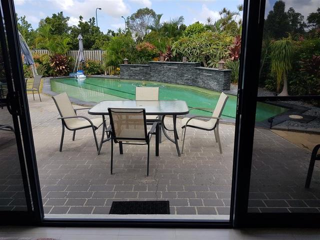 25 Rainbow Circuit, Coomera QLD 4209