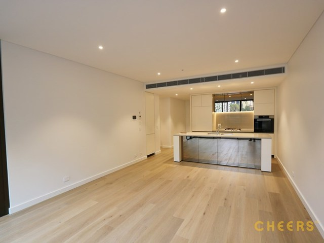 205/81 Harbour St., NSW 2000