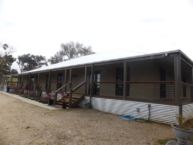 64 Old Errowanbang Road, Errowanbang NSW 2791