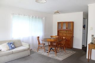 18 Barton Street Dunwich QLD 4183