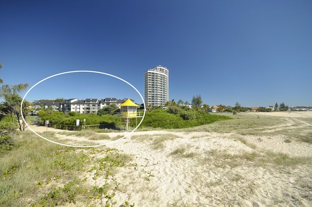 93/955 Gold Coast Highway, Palm Beach QLD 4221
