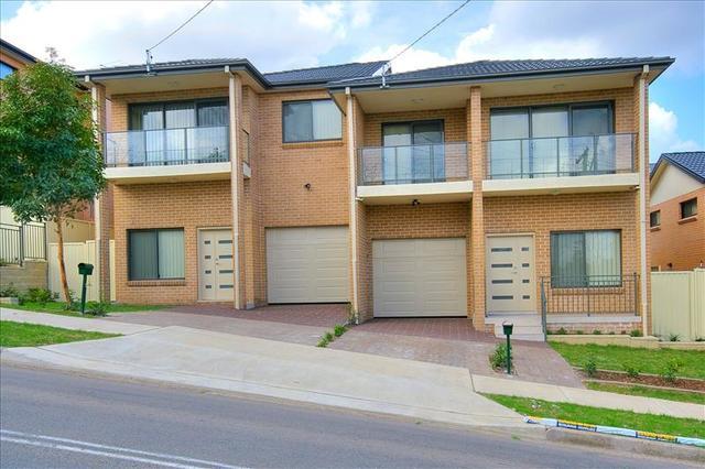 3/33 Spurway Street, NSW 2115