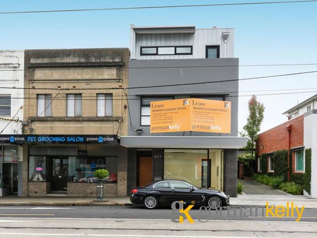617 Camberwell Road, VIC 3124