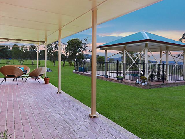414 Luskintyre Road, Luskintyre NSW 2321