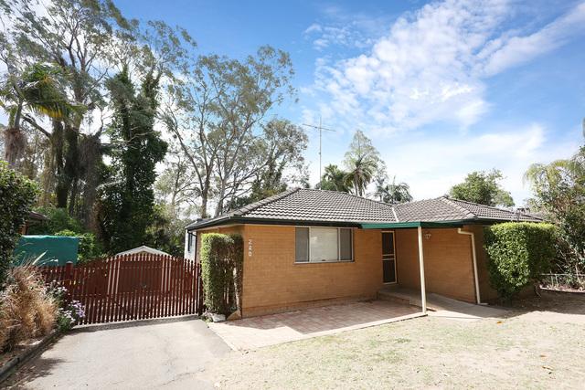 240 Hawkesbury Road, NSW 2777