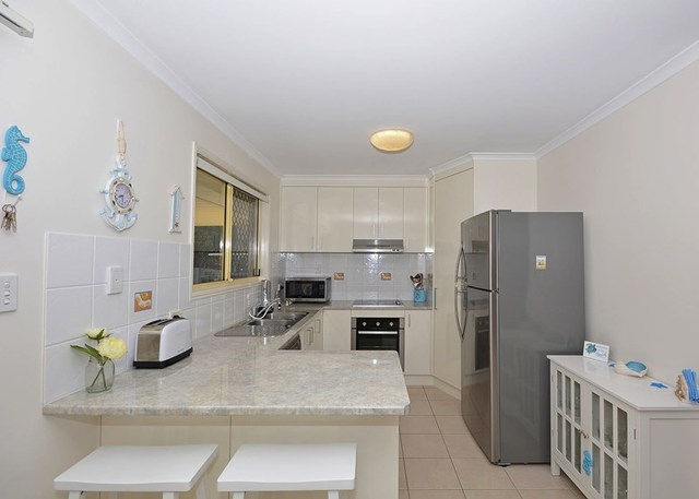 19 Arlington Ct, Kawungan QLD 4655