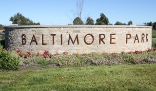 Lot 58 Baltimore Park Estate