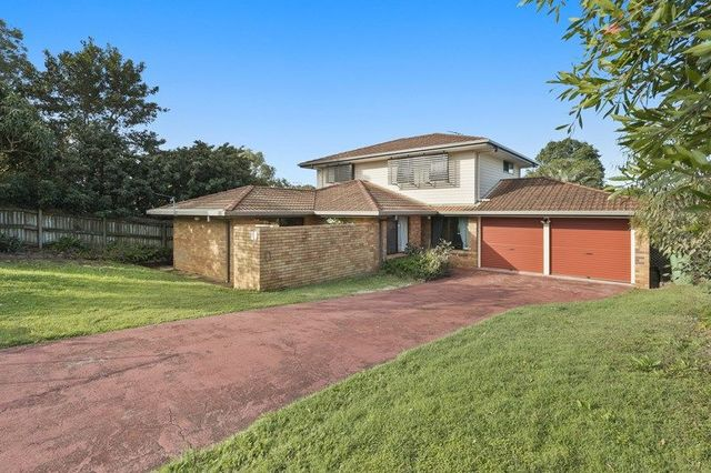 10 Margery Street, Thornlands QLD 4164