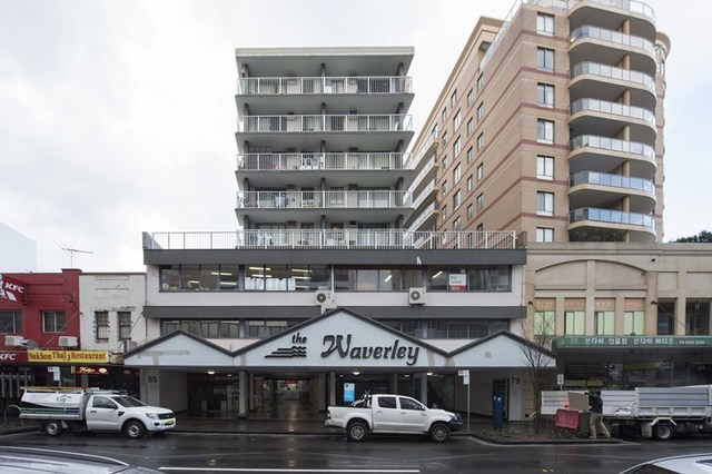 128/79 Oxford Street, Bondi Junction NSW 2022