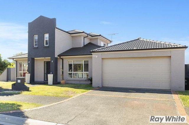 17A Woodland Avenue, Woonona NSW 2517