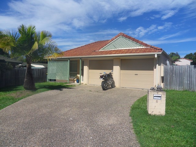 (no street name provided), Chermside West QLD 4032