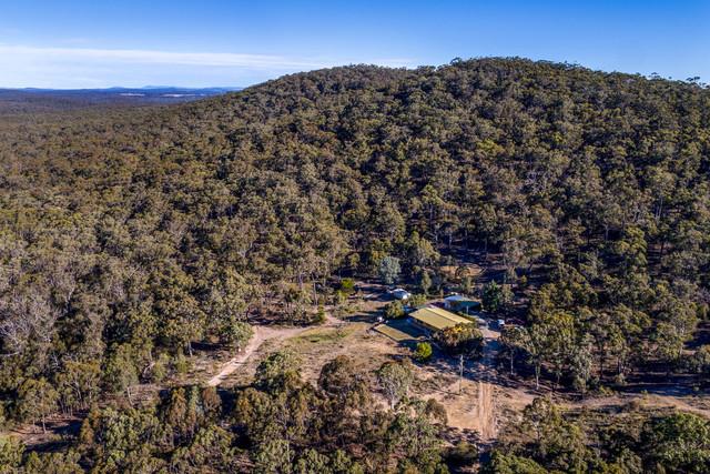 1576 Mountain Ash Rd, NSW 2580