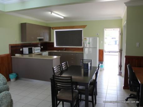 26/145 Egerton Street, Emerald QLD 4720