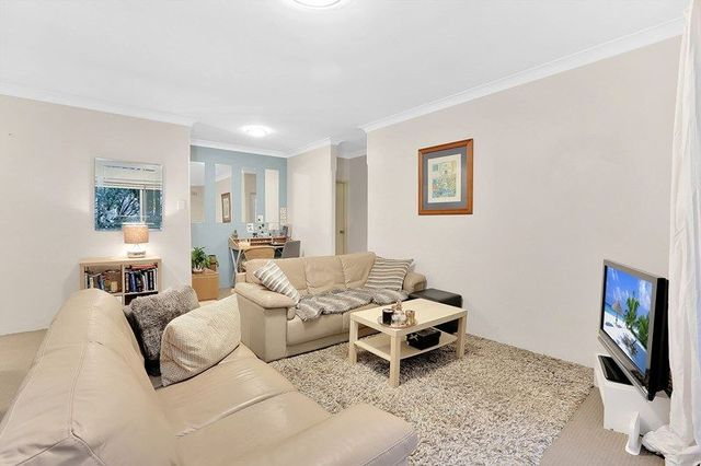 13/19-21 Murray Street, NSW 2066