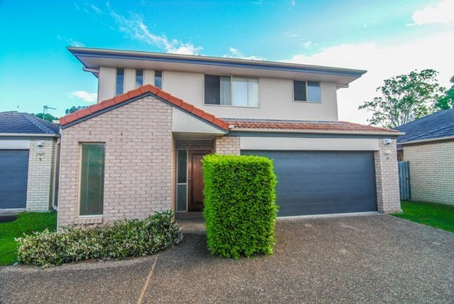 6/91 Beattie Road, Coomera QLD 4209