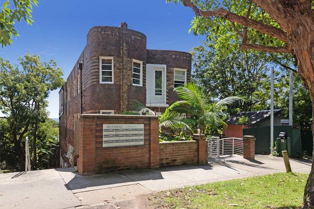11/82 Birriga  Road, Bellevue Hill NSW 2023