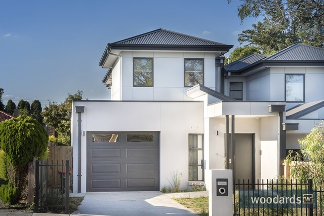 Room 2/2A Toogoods Rise, Box Hill VIC 3128