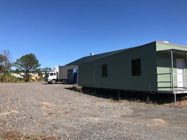 7/98 Ingleston Road, QLD 4173