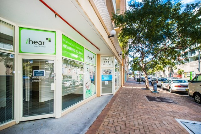 Shop 48/108 Boyce Road, Maroubra NSW 2035