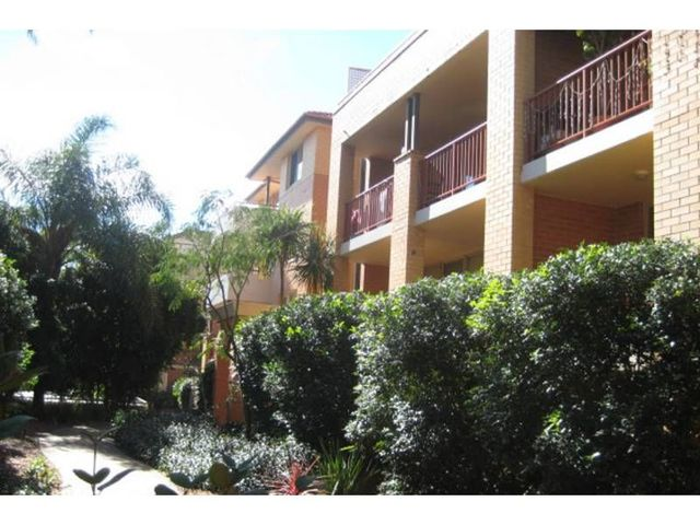 11I/19-21 George Street, NSW 2137