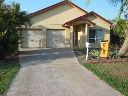 11 Butterfly Court, NT 0832