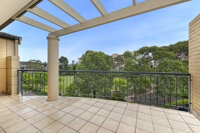 20/2 Bradley Place, NSW 2138