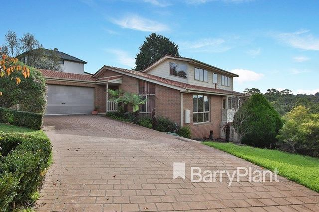 16 Hollyoak Rise, VIC 3095