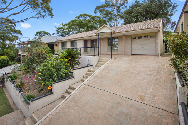 19 Pengana Crescent, Mollymook NSW 2539