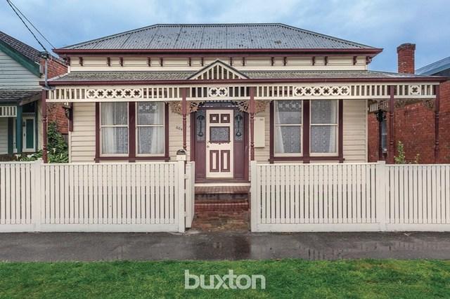 504 Eyre Street, Ballarat Central VIC 3350