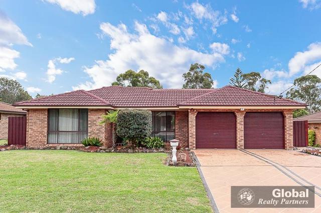 29 Dorrigo Street, Wallsend NSW 2287