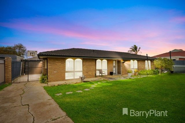Real Estate for Sale in Melton West, VIC 3337 | Allhomes