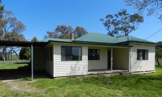 257 Good Hope Road, Yass NSW 2582