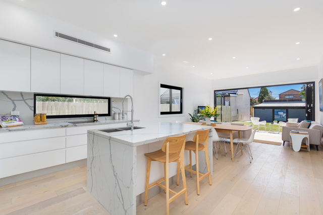 40 Woodstock Street, Bondi Junction NSW 2022